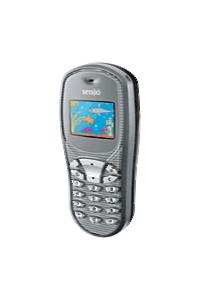 Unlock Sendo S330