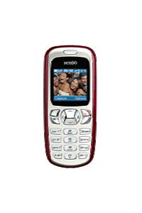 Unlock Sendo S600