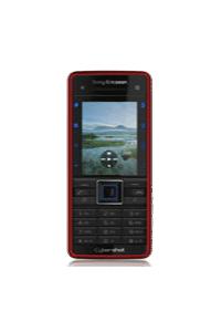 Desbloquear Sony Ericsson C902