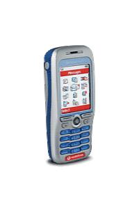 Unlock Sony Ericsson F500i
