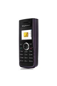 Desbloquear Sony Ericsson J110i