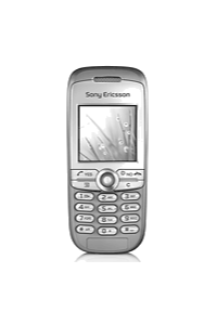 Unlock Sony Ericsson J210i