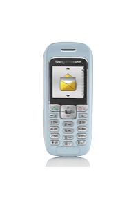Desbloquear Sony Ericsson J220i