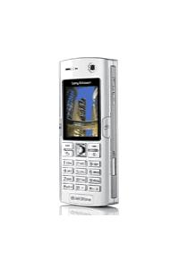 Unlock Sony Ericsson K608i