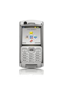 Unlock Sony Ericsson P990i