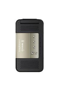 Desbloquear Sony Ericsson R306