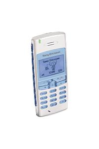 Desbloquear Sony Ericsson T100