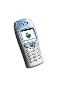 Desbloquear Sony Ericsson T68i