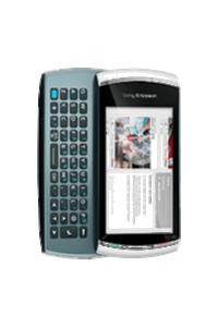 Desbloquear Sony Ericsson Vivaz Pro