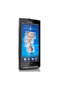 Desbloquear Sony Ericsson Xperia X10