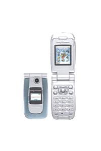 Desbloquear Sony Ericsson z500