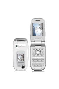 Desbloquear Sony Ericsson z520i