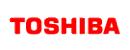 Unlock Toshiba