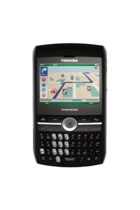 Unlock Toshiba G710i