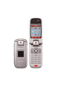 Unlock Toshiba TS921