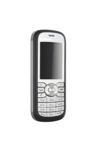 Desbloquear Vodafone 735