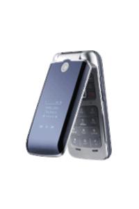 Unlock Vodafone 850 Crystal