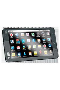 Desbloquear Zte V9 Tablet